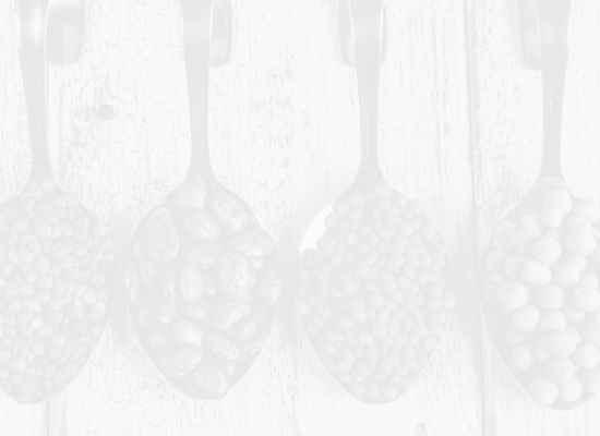 Потвърдено: растителните протеини удължават живота и пазят здравето