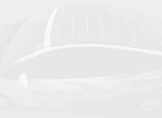 Слънчевият покрив на Toyota е с рекордна ефективност