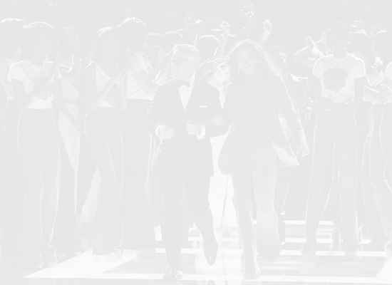Tommy Hilfiger ще представи колекцията си за есен 2019 в Ню Йорк