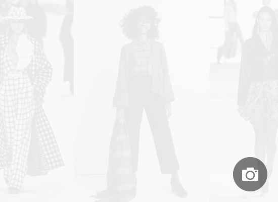 Красиви заедно: модните есенни дуети