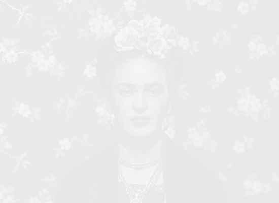 Семейството на Фрида Кало отрече да съществува запис с нейния глас