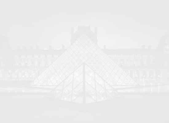 Круизи с мисия: Лувърът предлага плавания на тема изкуство и литература