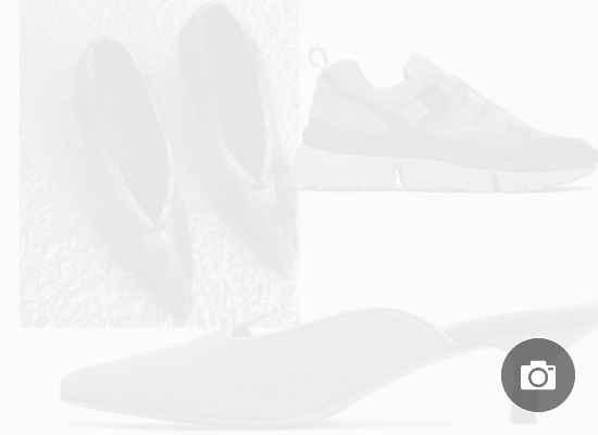 Обувки от вълна: 10 оригинални чифта за студената есен
