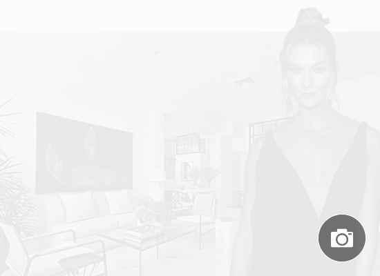 Триетажен таунхаус в Манхатън за 2,75 млн. долара: в дома на Карли Клос