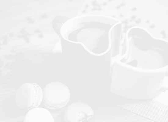 Цикория или кафе? Факти, които ще ни помогнат да изберем