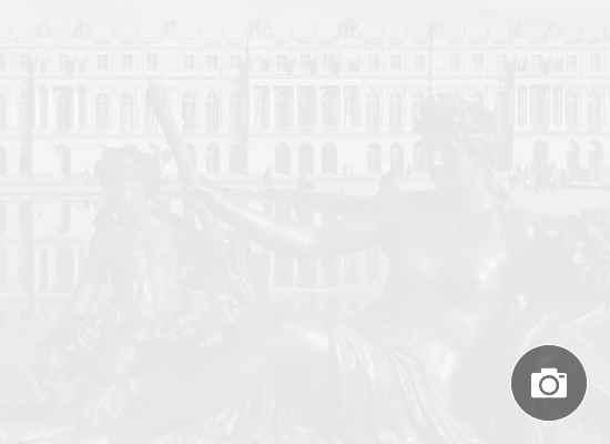 Дворецът е ваш: Google пусна VR обиколка из двореца Версай