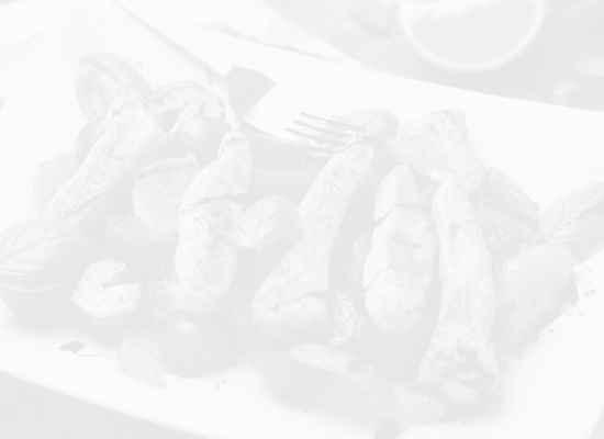 Отслабване с пилешко месо за 7 дни: разновидности и резултати