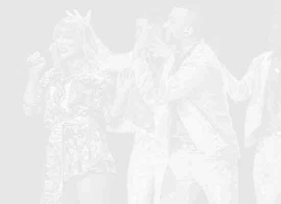 Forbes определи най-високоплатените певици на 2019 година
