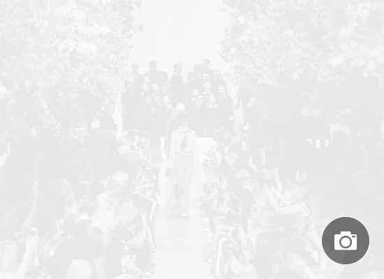 Царството на принтовете: Michael Kors RTW пролет 2020