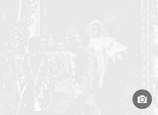 Пикасо среща Джиджи и Бела Хадид в ревюто на Moschino SS20