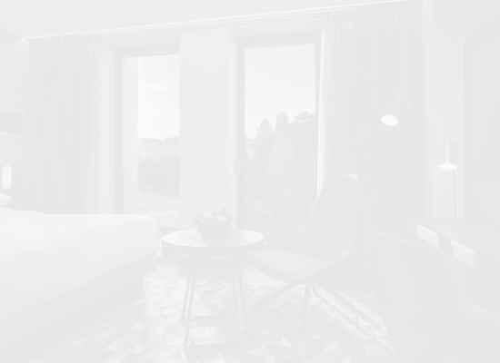 Световният лидер в хотелиерството Hyatt отвори своя първи хотел в България