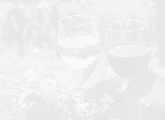 Испанска винарна пусна вода с вкус на вино, полезна за здравето
