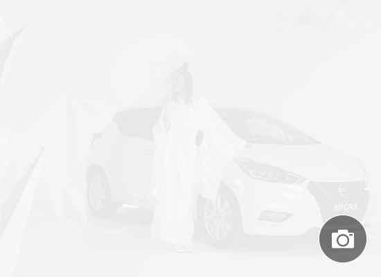 Повече Micra: Nissan предлага нов двигател и забележителен външен дизайн