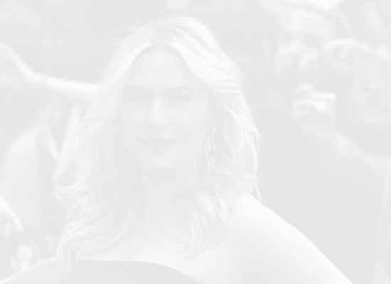 Кейт Уинслет - Елегантен може да се назове онзи, който е способен да мисли за другите хора