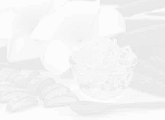 7 причини да заложите на козметични продукти с алое вера