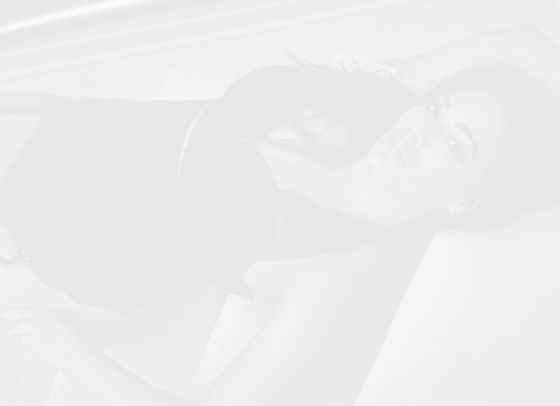 """Ашли Греъм: """"Обичам голямото си, силнои красиво тяло"""""""