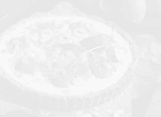 Кулинарен уикенд: Тарт с кайсии, рикота и филирани бадеми