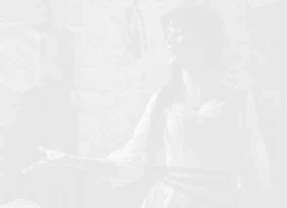 """""""Пепеляшка"""": Всичко за новата филмова адаптация"""