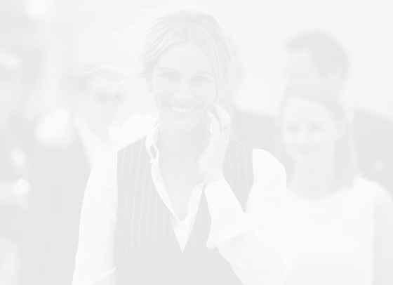 6-те правила, на които Джулия Робъртс разчита за неотразимия си външен вид