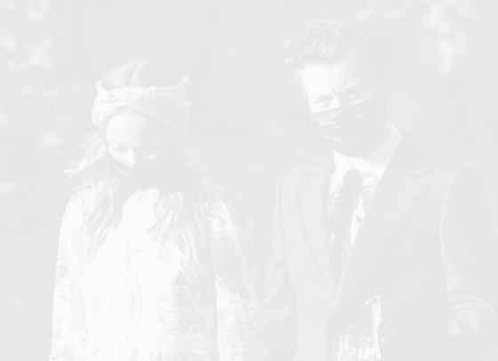 Връзката на Хари Стайлс и Оливия Уайлд вече е сериозна