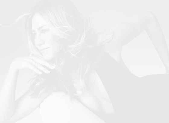 Beauty брандът на Дженифър Анистън обещава красива и здрава коса