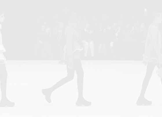 Матю Уилямс показа бъдещето на Givenchy
