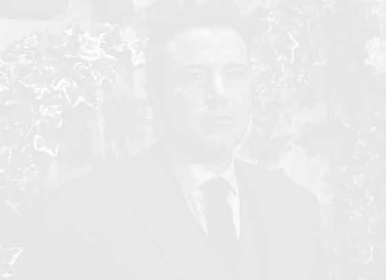 Знаехте ли, че Бен Афлек има таен Instagram акаунт?