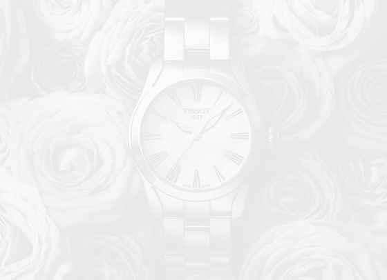 Часовникът на любовта, с който няма как да сбъркате този Свети Валентин