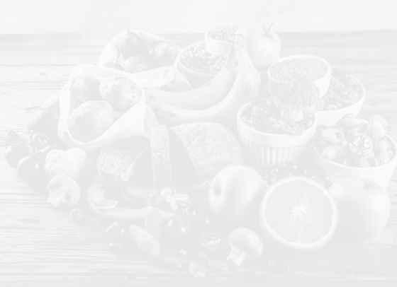 4 храни за по-чиста кожа