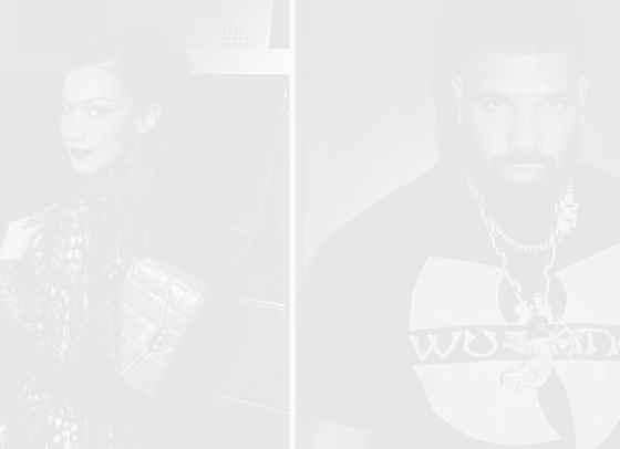 Бела Хадид и Дрейк взривиха интернет с новите си прически