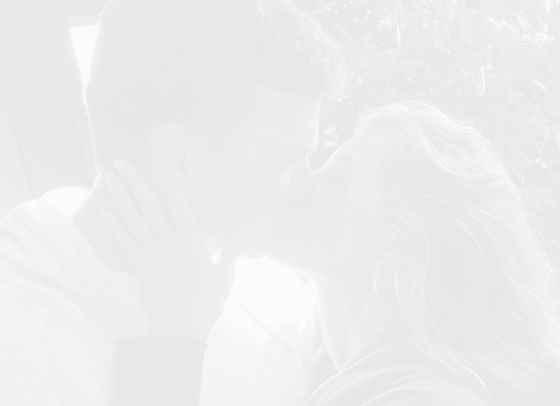 Жизел Бюндхен започна годината с много любов