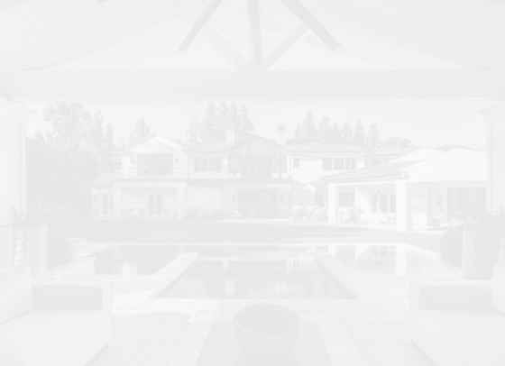 Имението на The Weeknd е истинска игра на дизайн (ГАЛЕРИЯ)