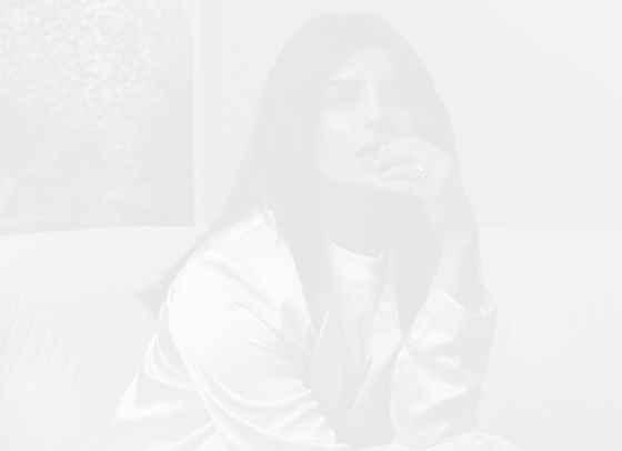 Приянка Чопра Джонас е новото лице на Bvlgari