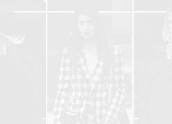 """Лили Колинс, Кейли Куоко, Мария Бакалова и още: Как звездите реагираха на номинациите си за """"Златен глобус""""?"""