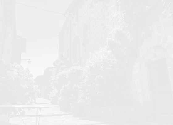Изгубеният италиански град, който почти изчезва от картата