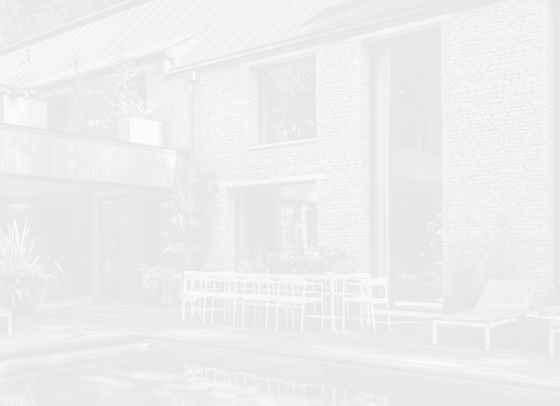 Гостуваме на Кейт Мос в Котсуолд (ГАЛЕРИЯ)