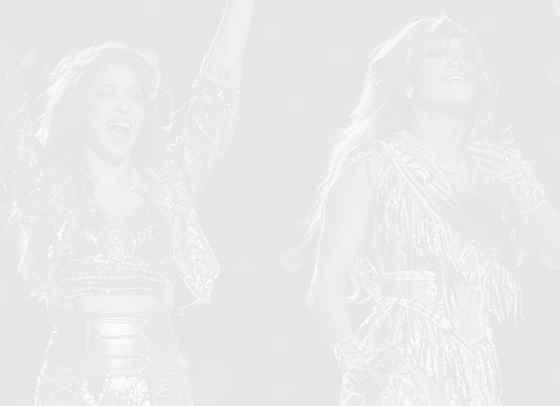 Шакира и Джей Ло превзеха Super Bowl