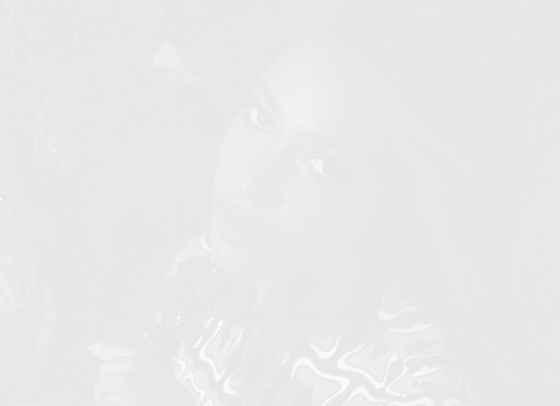 Новият албум на Прея излиза на 25 септември