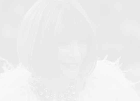 Необикновеният, обикновен живот на Анна Уинтур