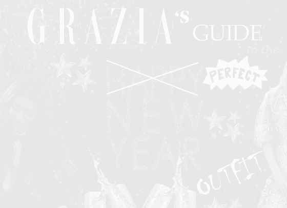 STYLE GUIDE: Перфектните новогодишни визии