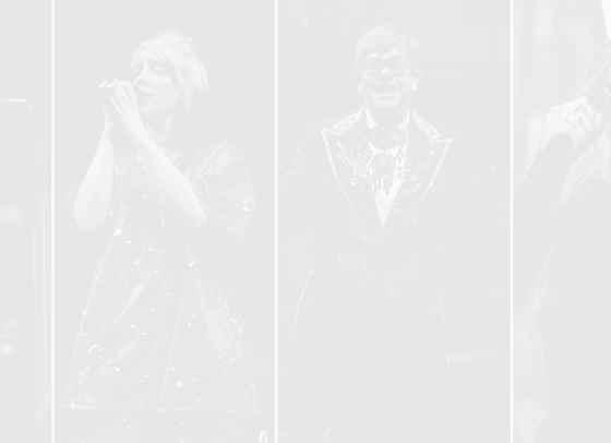 Елтън Джон, Били Айлиш, Марая Кери и Алиша Кийс в най-големия онлайн концерт