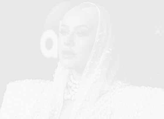 Кристина Агилера проговори в подкрепа на Бритни Спиърс