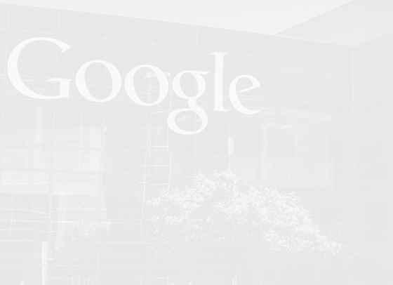 В САЩ започва голямо антимонополно разследване срещу Google