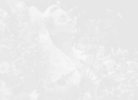 Кейти Пери няма да чака края на пандемията, за да пусне новия си албум
