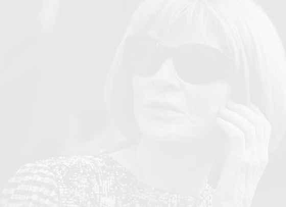 Биографичната книга за Анна Уинтур, която разказва всичко