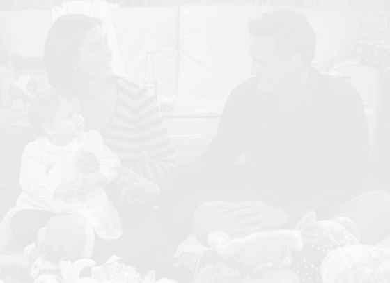 """Матю Пери се сгоди за """"най-великата жена на планетата"""""""