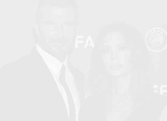 Дейвид и Виктория Бекъм ще разкажат живота си в документален филм за Netflix