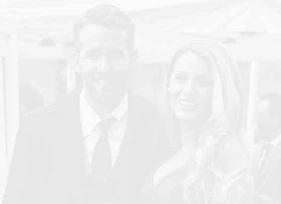 Блейк Лайвли и Райън Рейнолдс дариха 500 000 долара за бездомните в Канада
