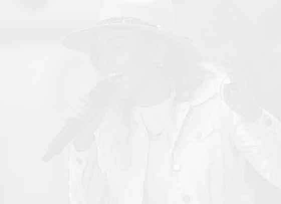 Майли Сайръс: Отново можем да превърнем музиката в реалност