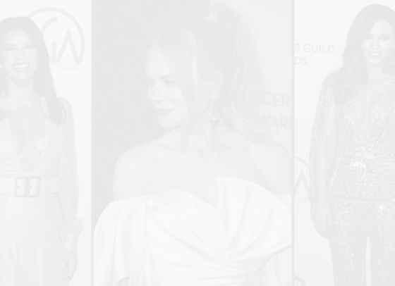 Кейт Бекинсейл, Ева Лонгория и големите победители според Гилдията на продуцентите